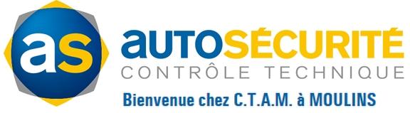 Contrôle Technique Automobile Moulins