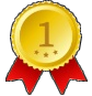 medaille-1