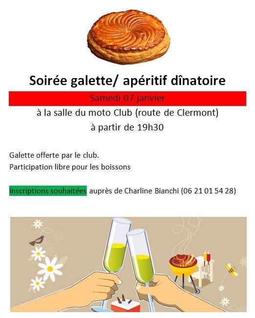 galette-club
