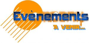 logo-evenements-site-2
