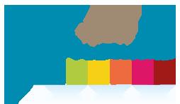 logo_moulin