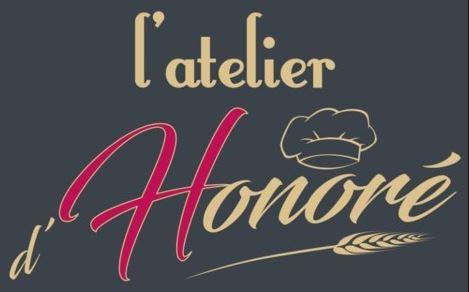 ATELIER HONORE